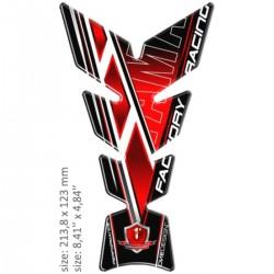 Paagikaitse Onedesign Gel Yamaha