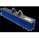 ATV Talahari 1500mm CCCN: 87089997, 27kg