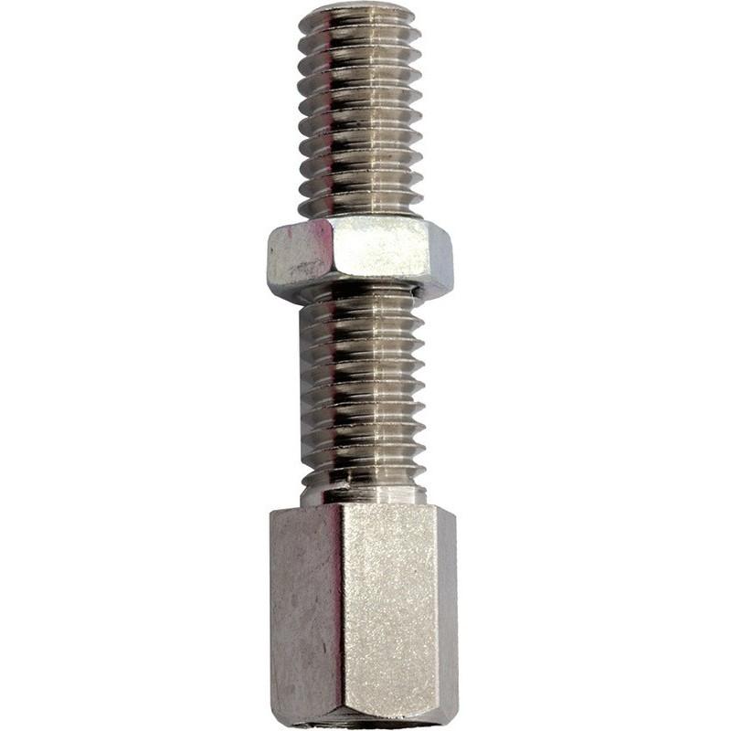 Fix Adjusting screw, M5 x 23mm