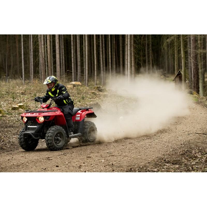 Linhai ATV M150 2x4