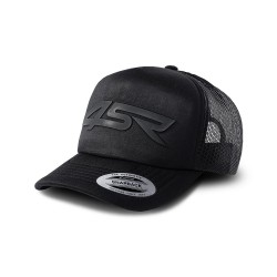 Nokamüts / cap 4SR Black Series