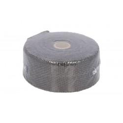 Summuti kuumateip/wrap 800°C