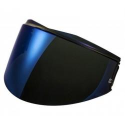 LS2 FF399 Valiant visiir Iridium Blue toon