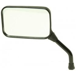 Vasak peegel, kandiline, M10
