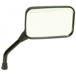 Parem peegel, kandiline, M10