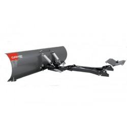 Kimpex Click N Go 2 ATV sahakomplekt 168cm