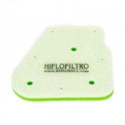 Õhufilter HFA4001DS
