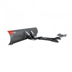 Kimpex Click N Go 2 ATV sahakomplekt / 152cm