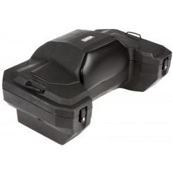 GKA Atv box Smart R 302 Rear