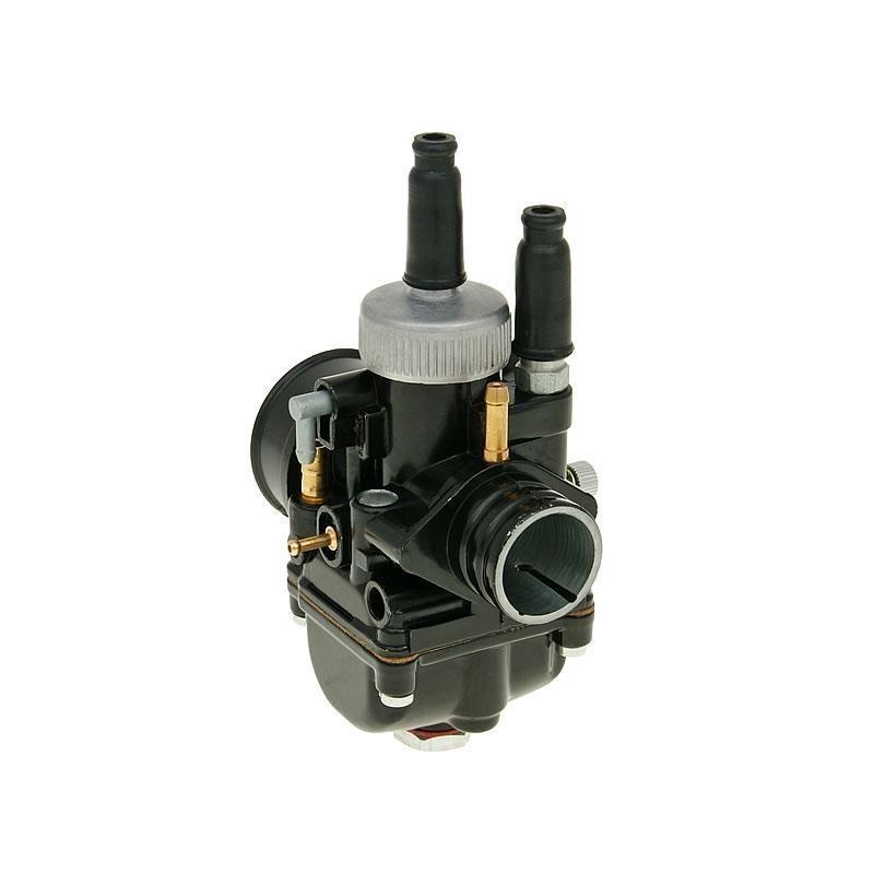 Naraku Carburator, 21mm PHBG Black Edition