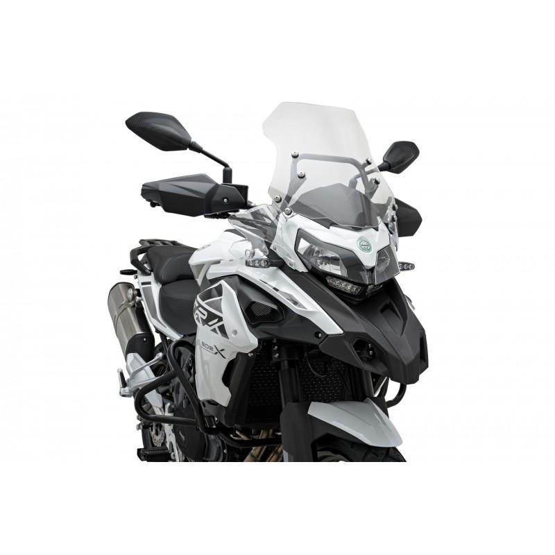 Benelli TRK 502 X FL 2020