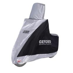 Oxford Aquatex motorolleri kate