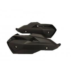 Käekaitsmed CF450/520