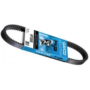 Dayco HP 3038 drive belt