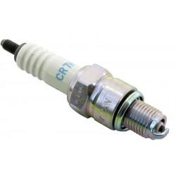 NGK spark plug CR7HS