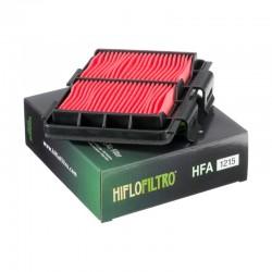 Õhufilter HFA1215