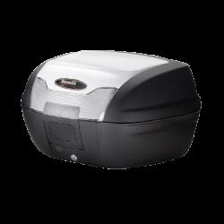 Tagakohver SH40 White 40L