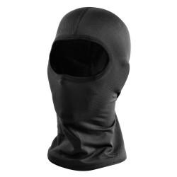 Kiivrialune mask Fresh-Tech