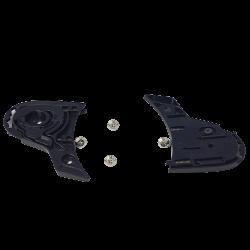 Visiiri mehhanism CGM Raider / Wild Blu laste kiivritele