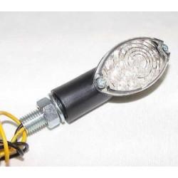 Suunatuled LED / E-märk / paar