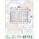Õlifilter HF112