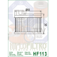 Õlifilter HF113