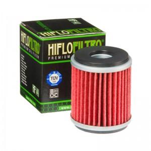 Õlifilter HF141