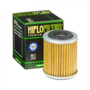 Õlifilter HF142