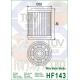 Õlifilter HF143