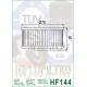 Õlifilter HF144