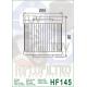 Õlifilter HF145