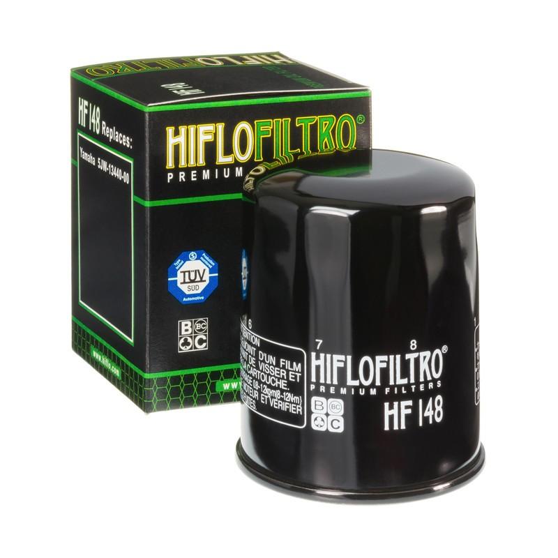 Õlifilter HF148