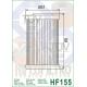 Õlifilter HF155