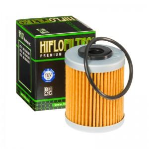 Õlifilter HF157