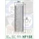 Õlifilter HF158