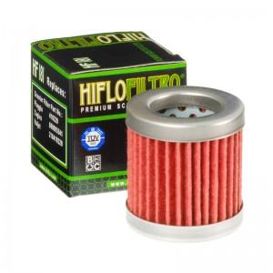 Õlifilter HF181