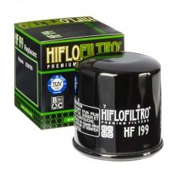 Õlifilter HF199