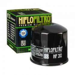 Õlifilter HF202