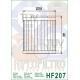 Õlifilter HF207