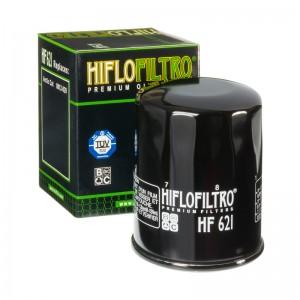Õlifilter HF621