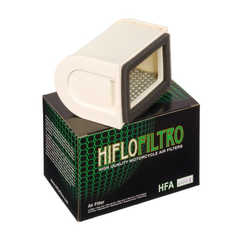 Õhufilter HFA4601