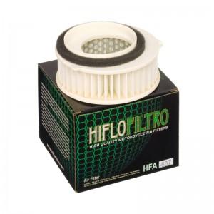 Õhufilter HFA4607