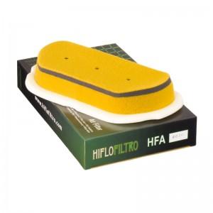 Õhufilter HFA4610