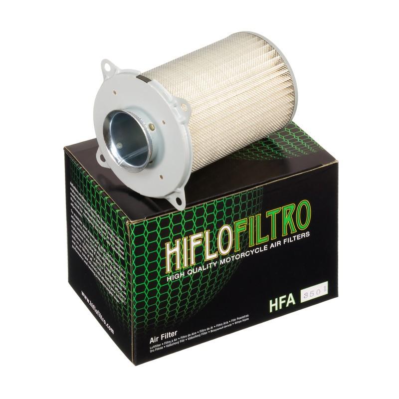 Õhufilter HFA3501
