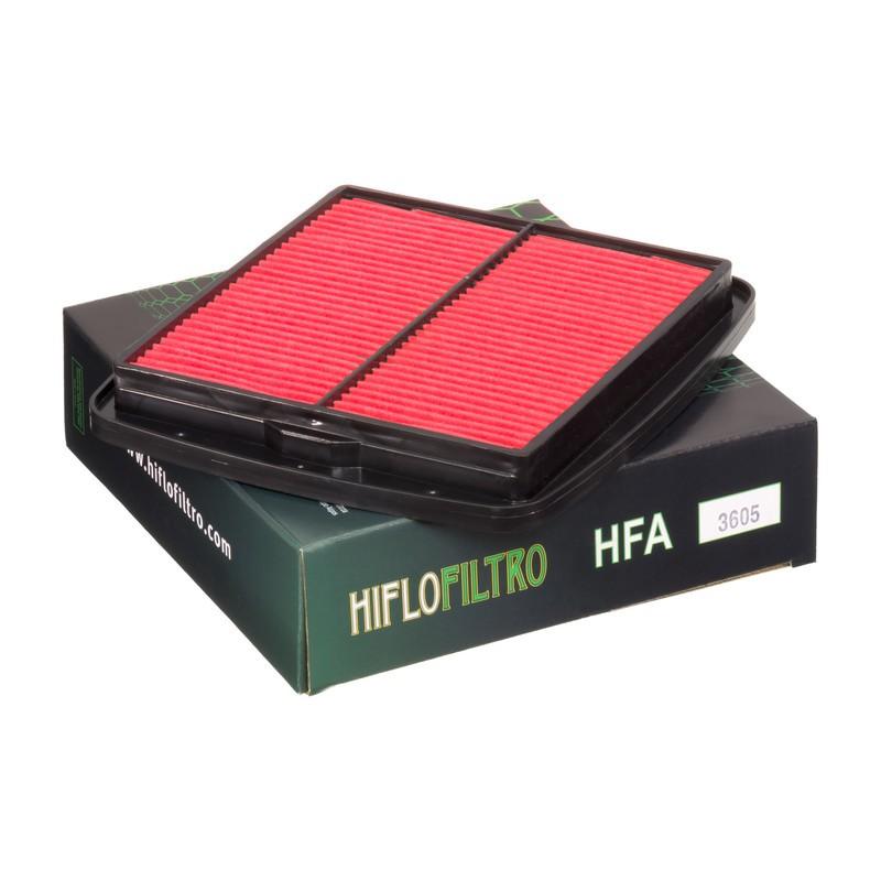 Õhufilter HFA3605