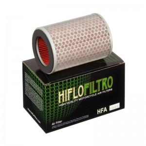 Õhufilter HFA1602