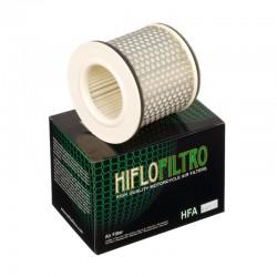 Õhufilter HFA4403