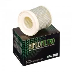 Õhufilter HFA4502