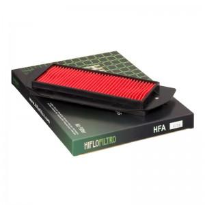 Õhufilter HFA4706