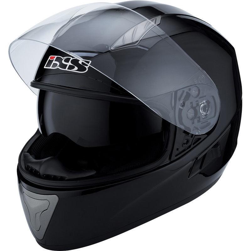 IXS HX 1000 kiiver